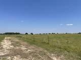 125 Acre Kirkland Road - Photo 6