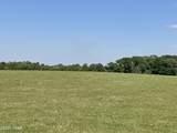 125 Acre Kirkland Road - Photo 7
