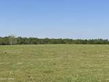 125 Acre Kirkland Road - Photo 8