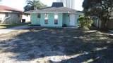 610 Poinsettia Court - Photo 1