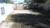 610 Poinsettia Court - Photo 12