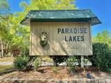 29 & 30 Paradise Lakes Road - Photo 2
