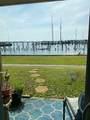 5505 Sun Harbor Rd Unit - Photo 1