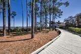 1233 Prospect Promenade - Photo 50