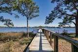1233 Prospect Promenade - Photo 51