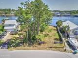 7206 Lagoon Drive - Photo 1