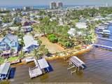 7206 Lagoon Drive - Photo 10