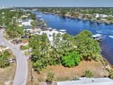 7206 Lagoon Drive - Photo 12