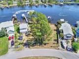 7206 Lagoon Drive - Photo 13