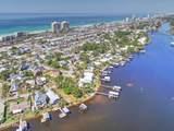 7206 Lagoon Drive - Photo 16