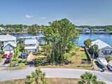 7206 Lagoon Drive - Photo 2
