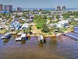 7206 Lagoon Drive - Photo 20