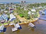 7206 Lagoon Drive - Photo 21