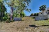 7206 Lagoon Drive - Photo 22