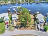 7206 Lagoon Drive - Photo 4