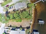 7206 Lagoon Drive - Photo 5