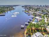 7206 Lagoon Drive - Photo 6