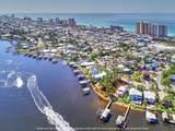 7206 Lagoon Drive - Photo 8