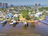 7206 Lagoon Drive - Photo 9