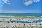 17729 Front Beach - Photo 29