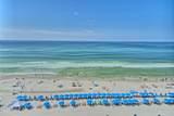 17729 Front Beach - Photo 30