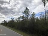 0000 Silver Lake Rd - Photo 4