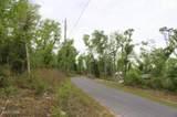0 Lakeview Circle - Photo 10