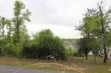 0 Lakeview Circle - Photo 9