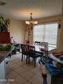 7406 Talmadge Avenue - Photo 17