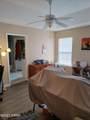 7406 Talmadge Avenue - Photo 23