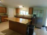 3883 Anders Road - Photo 10
