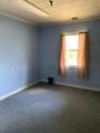 108 Wagner Road - Photo 22