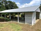 108 Wagner Road - Photo 39