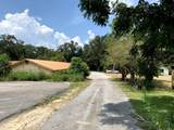 108 Wagner Road - Photo 45
