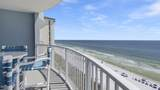 10519 Front Beach Road - Photo 42