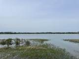0 Seminole Lane - Photo 10
