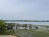0 Seminole Lane - Photo 11
