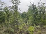 0 Seminole Lane - Photo 2