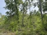 0 Seminole Lane - Photo 3