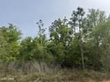 0 Seminole Lane - Photo 4