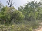 0 Seminole Lane - Photo 5