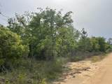 0 Seminole Lane - Photo 6