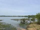 0 Seminole Lane - Photo 9