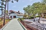 1514 Marsh Point Lane - Photo 19