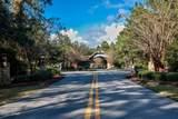 1514 Marsh Point Lane - Photo 6