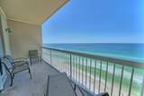 5115 Gulf Drive - Photo 26
