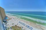 5115 Gulf Drive - Photo 27