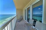 5115 Gulf Drive - Photo 30