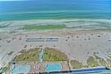 5115 Gulf Drive - Photo 32