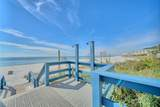 5115 Gulf Drive - Photo 46